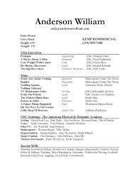 Entry Level Engineer Resume How To Fake A Resume Resume For Your Job Application