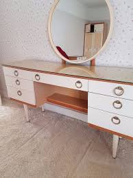 60s Style Furniture 1970s Bedroom Furniture 60s Wardrobe Supersuite Production Makers