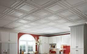 Decorative Drop Ceilings Pranksenders