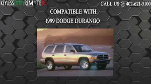 battery for dodge durango how to replace dodge durango key fob battery 1999