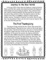 thanksgiving speech and language by speak up buttercup tpt