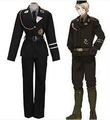 Halloween Costumes Military Popular Costumes Military Buy Cheap Costumes Military Lots