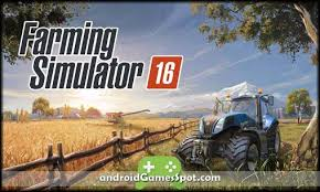 for android apk free farming simulator 16 android apk free