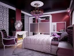 Girls Bedroom Chandelier Beautifully Interesting Bedroom Decorating Ideas For Teenage Girls