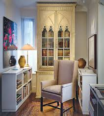 Elle Decor Home Office Home Offices To Drool Over Home Base Decor