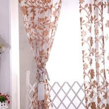 European Design Home Decor Compare Prices On European Design Curtains Online Shopping Buy