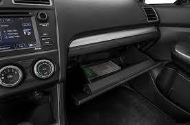 2016 subaru impreza hatchback grey 2016 subaru impreza price photos reviews u0026 features