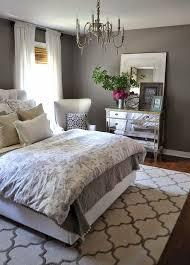 small master bedroom ideas best 25 small master bedroom ideas on small closet