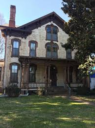 four more state owned historic homes for sale in downtown raleigh