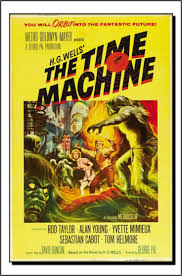 the 25 best the time machine book ideas on pinterest the time