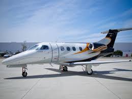 Light Jet Phenom 100 U2013 Starbase Jet 877 407 8507