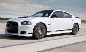 2006 dodge charger gas mileage dodge charger srt srt hellcat reviews dodge charger srt srt