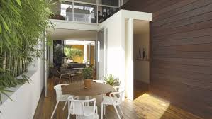 style homes with interior courtyards baby nursery homes with interior courtyards courtyard house by