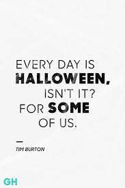 quote for volunteers motivation 20 spooky halloween quotes best halloween sayings