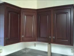 kitchen new cabinet open kitchen cabinets kitchen craft cabinets