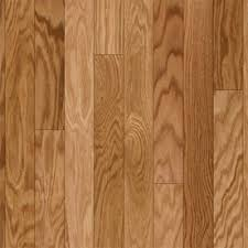 Cheap Solid Wood Flooring Shop Hardwood Flooring At Lowes