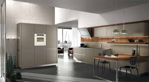 Kitchen Design Solutions Kitchen Design Solutions Kitchen Design Solutions Gallery Small