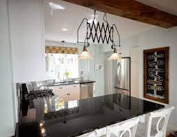 kitchen and dining furniture remodelaholic creating an open kitchen and dining room