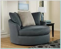 Swivel Leather Chairs Living Room Design Ideas Enchanting Swivel Leather Chairs Living Room Swivel Living Room