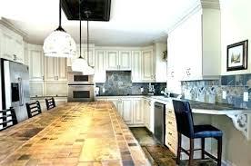 changer les facades d une cuisine gris cuisine pour porte pour caisson de cuisine changer les