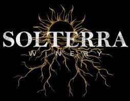 Bridge Of Light Lyrics Home Solterra Winery And Kitchen