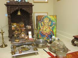 Home Mandir Decoration Ideas Mandir Decoration At Home Interesting Marble Temple Home