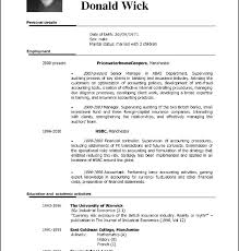 resume template for ojt free download resume sle format template awful curriculum vitae free download