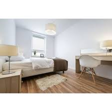 chambre location une chambre de votre maison en location comment et pourquoi
