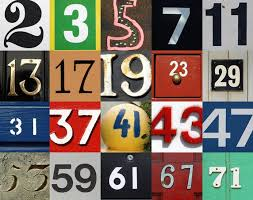 Los N 250 Meros Para Las Mejores Loter 237 As Gana En La Loter 237 A - ganadores de la lotería cuando la suerte