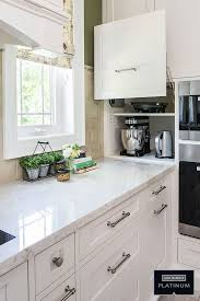 Interior Design For Kitchens Kitchens Jane Lockhart Interior Design
