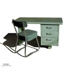 strafor bureau bureau industriel strafor de ci de ça design meubles et objets