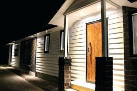 Outdoor Soffit Light Outdoor Soffit Lights Outdoor Lighting Led Exterior Soffit
