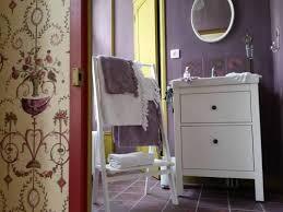 chambre d hotes fontenay le comte beaux esprits chambres d hôtes et séminaires fontenay le comte