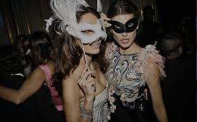 the royal masquerade ball tickets sat dec 31 2016 at 9 00 pm