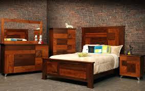 furniture reclaimed wood bedroom furniture beautiful rustic wood