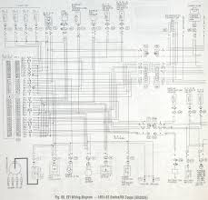 looking 4 ecu pinout diagram sr20 forum