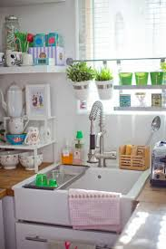 cool kitchen window sill decorating ideas nice home design simple