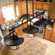 patriot lighting 3 light pendant patriot lighting elegant home patriot elegant home miner 1 2 bronze