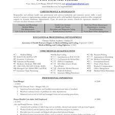 sample bookkeeper job description job description form toreto co