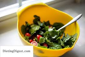 5 day raw food cleanse recipes diet plan check out dieting