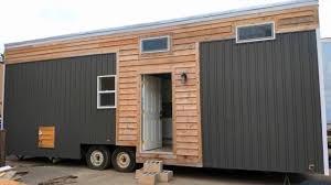modern tiny house be on hgtv youtube