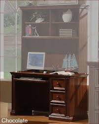 Flat Top Desk Only Flattop Desk Wo Bb150