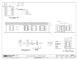 floor plans golden pacific series tlc manufactured homes