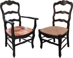 Country Dining Chairs Country Dining Chairs Kate Furniture