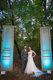 outdoor wedding lighting outdoor wedding lighting woods uplight integrity lighting
