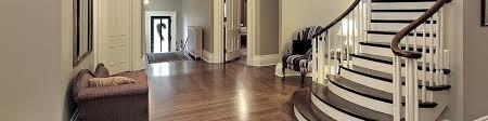 hardwood flooring in columbus oh unbeatable wholesale prices