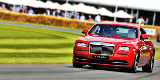 roll royce red rolls royce motor cars red wraith 2luxury2 com