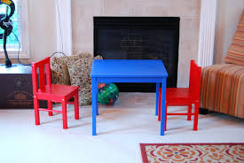 desk chair toddler desk and chair ikea astounding kids chairs