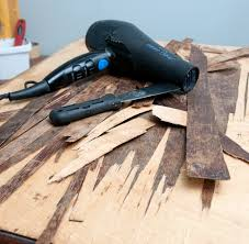 Refinishing Veneer Kitchen Cabinets 7 Easy Tips How To Remove Veneer Salvaged Inspirations