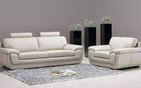 White Curved Sofa by Ravishing Art Sofa Lounge Sf Bright Sofa Beds For Sale Ebay Uk Wow